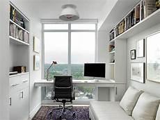 Modern Home Office - 50 splendid scandinavian home office and workspace designs