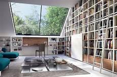 hülsta mega design maison noel biblioth 232 que haut de gamme 12
