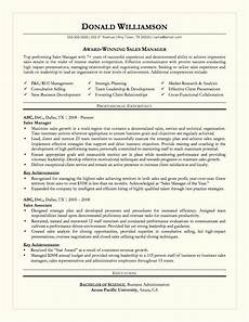 resume paper color 2016 what color resume paper should you use prepared to win