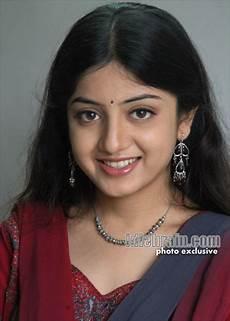 poonam kaur telugu cinema photo gallery miss andhra 2005