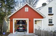 garage an small single car garage dimensions search home