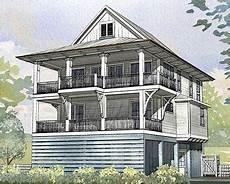 beach house plans on stilts pin by matt thompson on appealing homes in 2019 stilt