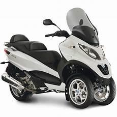 piaggio mp3 500 lt piaggio mp3 500 lt business abs la clinique du scooter
