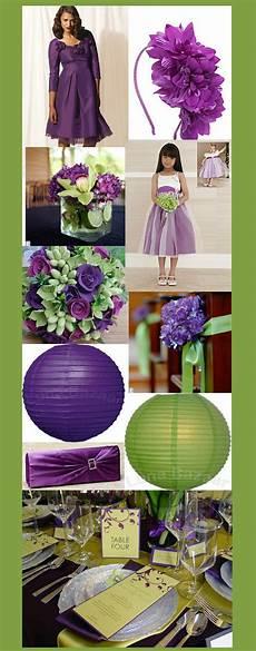 purple and green flower search purple and green wedding purple wedding