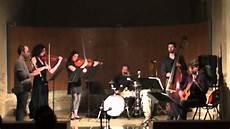 musica live pavia armea ensemble quot salento quot live a pavia