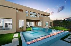 For Sale Las Vegas by Dip Into Real Estate For Sale With Pools In Northern Las