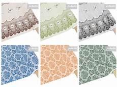 tischdecken meterware jubelis 174 wachstuch oilcloth stoffe meterware abwaschbar