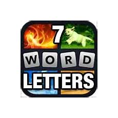 4 Pics 1 Word Answers 7 Letters 4 Pics 1 Word Answers