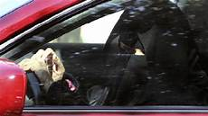 arabie saoudite femme conduire arabie saoudite vers l autorisation de la conduite des