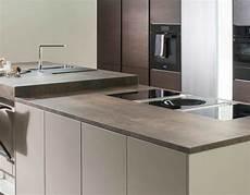 Küchentrends 2017 Farbe - k 252 chentrends k 252 chenstudio kurttas k 252 chen gmbh