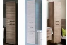 badezimmer hochschrank 40 cm breit badezimmer hochschrank 40 cm breit badm 246 bel