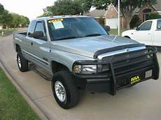 car owners manuals for sale 1999 dodge ram 3500 parental controls purchase used 1999 dodge ram 2500 cummin diesel 4x4 short bed manual cold a c thousands invest