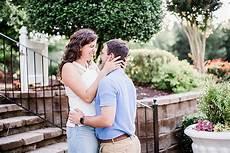 Wedding At Castleton Farms By Amanda May Photos