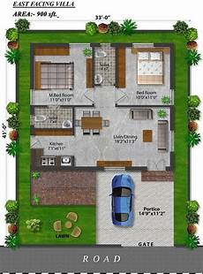 duplex house plans in hyderabad 150 sq yds villas for sale in shamshabad hyderabad hmda