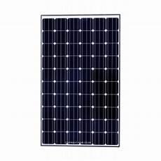 achat panneau solaire photovoltaique pas cher 224 alma solar