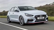 Hyundai I30 N Review New Hatch In The Uk Top Gear