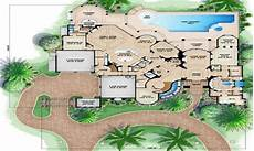 beach house plans for narrow lots beach house floor plan beach narrow lot house plans beach