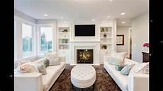 100 modern living room designs decor ideas 2019 youtube