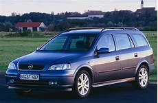 Opel Astra Stationwagon 1 6i Gl Manual 5 Door Specs Cars