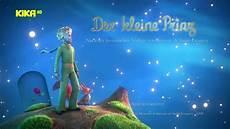 Der Kleine Prinz Titelsong