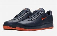 Nike Air 1 Nyc Pack Release Date Sneakerfiles