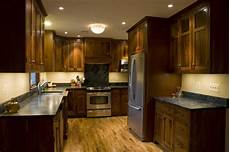 made handmade kitchens by shenandoah furniture