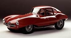 romeo classic classic concepts 1952 alfa romeo c52 disco volante