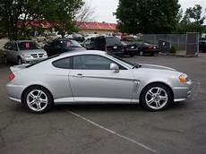 how cars run 2003 hyundai tiburon on board diagnostic system 2003 hyundai tiburon pictures information and specs auto database com