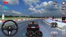 jeux de voiture reel x6 760li jeu de voiture r 233 el pour android t 233 l 233 chargez l apk