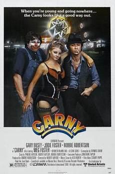 carny 1980