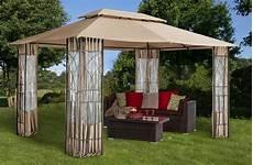 Gartenpavillon Metall 4x4 - pavillons kaufen 187 in 3x3 3x4 3x6 4x4 rund otto