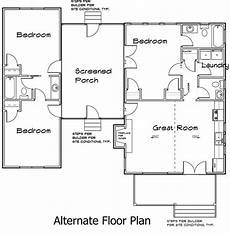 dog trot house plan beautiful dog trot house plan new home plans design