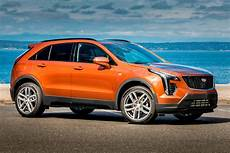 cadillac hybrid suv 2020 2020 cadillac xt4 review trims specs and price carbuzz