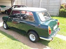 1000  Images About Mini Specials On Pinterest