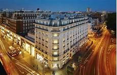 hotel london marriott park lane uk booking com