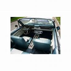 ural auto celle location auto retro collection ford mustang cabriolet 1965
