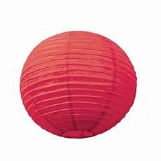 lanterne japonaise en papier 15 cm jour de f 234 te