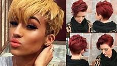 cortes cortos para mujer 218 ltimos cortes de pelo corto para las cabello