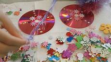 kids crafts sparkling decoration for your room youtube