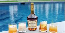 10 things you should know about hennessy cognac vinepair