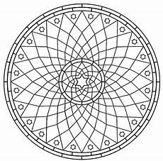 mandala coloring pages jpg 17928 free printable mandalas for best coloring pages for