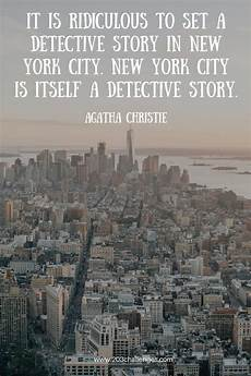 New York Malvorlagen Quotes 17 Quotes About New York City That Explain Why Everybody