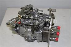 rebuild va ve turbo bosch injection autodiesel13
