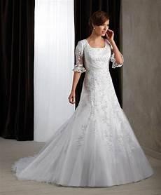 dress for a vegas wedding vegas wedding dress ideas