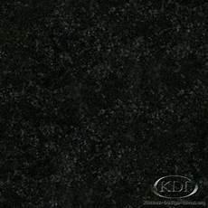 nero assoluto granite granito