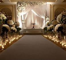 hitched wedding planners singapore 9 elegant and stunning wedding stage backdrop you would want