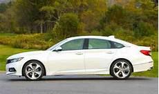 2020 honda accord coupe sedan 2020 honda accord sedan car us release