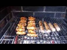 Aileron De Poulet Aileron De Poulet Au Barbecue Comment Tourner Une