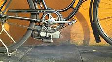 lohmann fahrrad hilfsmotor testlauf modell 51 quot nervens 228 ge