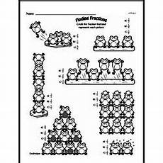 comparing fractions worksheets for grade 6 4261 sixth grade fractions worksheets comparing fractions edhelper
